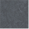 Midship 97 Steel Solid Marine Vinyl Fabric - Order a Swatch