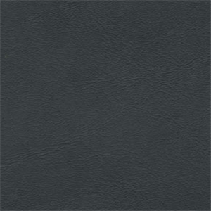 Midship 969 Dark Grey Solid Marine Vinyl Fabric Order A