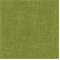 Exuberance 202 Mojito Solid Drapery Fabric - Order a Swatch