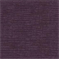 Heavenly 1008 Plum Solid Chenille Upholstery Fabric - Order a Swatch