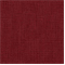 Heavenly 17 Mulberry Solid Chenille Upholstery Fabric - Order a Swatch