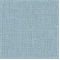 Heavenly 35 Cornflower Solid Chenille Upholstery Fabric  - Order a Swatch