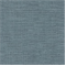 Heavenly 39 Bay Solid Chenille Upholstery Fabric - Order a Swatch