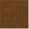 Heavenly 407 Cinnamon Solid Chenille Upholstery Fabric - Order a Swatch