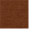 Heavenly 41 Copper Solid Chenille Upholstery Fabric - Order a Swatch