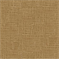 Heavenly 47 Carmel Solid Chenille Upholstery Fabric - Order a Swatch
