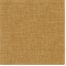 Heavenly 805 Safari Solid Chenille Upholstery Fabric  - Order a Swatch