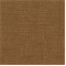 Heavenly 806 Cognac Solid Chenille Upholstery Fabric - Order a Swatch