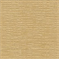 Heavenly 5577 Sunshine Solid Chenille Upholstery Fabric - Order a Swatch