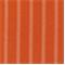 Skipper Tangerine Orange Ticking Drapery Fabric - Order a Swatch