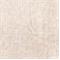 Jefferson Linen #110 Stonewash - Order a Swatch