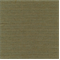 M9340 Leaf Woven Textured Upholstery Fabric by Barrow Merrimac - Order a Swatch