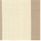 Southport Putty Striped Herringbone Fabric - Order a Swatch
