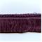 SAV7-C Violet Brush Fringe - Order a Swatch