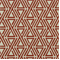 Triangle Maze Currant Contemporary Upholstery Fabric by Robert Allen  - Order a Swatch