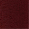 Eleanor Burgandy Red Sheer Fabric - Order a Swatch