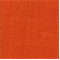 Burlap Orange - Order a Swatch