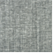 Alchemy Linen Look Steel Grey by Robert Allen - Order a Swatch