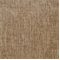 Eaton Mink Brown Chenille Solid Upholstery Fabric - Order a Swatch
