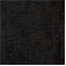 Brussels Black Solid Velvet Fabric - Order a Swatch
