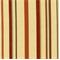 Sinclair Sante Fe 585 Stripe Drapery Fabric  - Order a Swatch