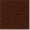 Shantung Chocolate Brown Solid Upholstery Fabric - Order a Swatch