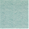Beachcomber Teal Printed Cotton Fabric by P Kaufman - Order a Swatch