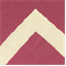 Waylon Chevron Candy Pink Upholstery Fabric - Order a Swatch