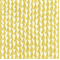 Doodle Chartreuse Yellow Contemporary Stripe Fabric by P Kaufman - Order a Swatch
