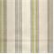 Soiree Citron Stripe Drapery Fabric - Order a Swatch