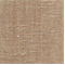 Asher Jute Solid Upholstery Fabric - Order a Swatch