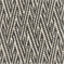 Catcher Zinc Grey Contemporary Upholstery Fabric - Order a Swatch