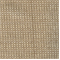 Garnet Straw Upholstery Fabric - Order a Swatch