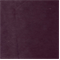Banks Fig Purple Solid Velvet Upholstery Fabric - Order a Swatch