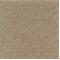 Turnstyle Fog Greek Key Upholstery Fabric - Order a Swatch