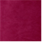 Banks Blossom Pink Velvet Solid Upholstery Fabric - Order a Swatch