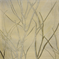 Grove Birch Faux Silk Drapery Fabric by Swavelle  - Order a Swatch