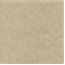 Turnstyle Pearl Greek Key Upholstery Fabric - Order a Swatch