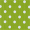 Ikat Dots Chartreuse by Premier Prints - Drapery Fabric - Order a Swatch