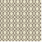 Soul Mate Pumice Contemporary Drapery Fabric by Waverly - Order a Swatch
