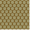 Roundabout Cocoa Dot Drapery Fabric by Waverly - Order a Swatch