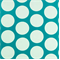Dandie True Turquoise by Premier Prints  - Order a Swatch