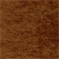 M9329 Tortoise Copper Keyhole Design by Barrow Merrimac - Order a Swatch