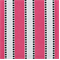 Lulu Candy Pink/Black by Premier Prints - Order a Swatch