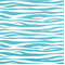 Miami Girly Blue/Twill by Premier Prints 30 Yard Bolt