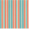 Aran S Capri Striped Cotton Fabric by Waverly - Order a Swatch