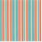 Aran S Capri Striped Cotton Fabric by Waverly - Order a Swatch