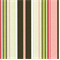 Terrace Black/Pink by Premier Prints - Drapery Fabric 30 Yard Bolt