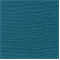 Croc Teal Blue poly/ faux vinyl non-expandable - Order a Swatch