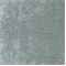 Palermo Seaspray Chenille Upholstery Fabric by Braemore - Order a Swatch